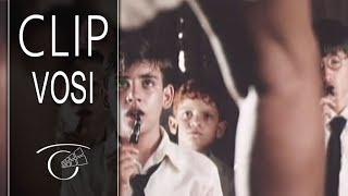 Download Video La edad de la peseta - Clip 04 VOSI MP3 3GP MP4