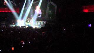 Uncasville (CT) United States  city images : Black Sabbath_Mohegan Sun Arena 08_08_2013 Uncasville CT (GUANHAES USA)