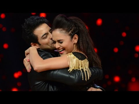 Download Nach Baliye Mp4 Videos Download