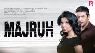 Majruh (o'zbek film) |Мажрух (узбекфильм) 2011