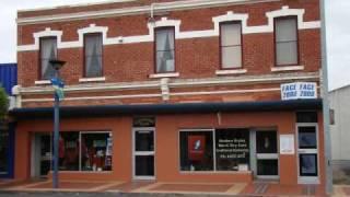 Ulverstone Australia  City new picture : Ulverstone Pictorial - Tasmania