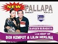 Download Lagu Didi kempot  - Kangen Surabaya  - New Pallapa [Official] Mp3 Free