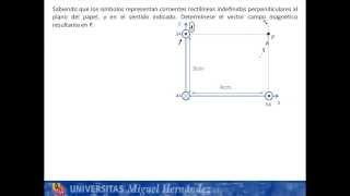 Umh1148 2013-14 Lec006e Problema Ley De Ampere 1