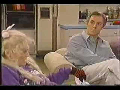 MADtv - Dot and Homeschooling