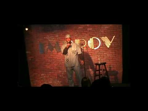 Funny african comedian from zambia