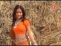 Bhojpuri Hot Holi 2014 Aaeel Baroo Jija Goan By Kallu ji New Holi Song