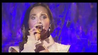 Hele Kõre & Kristjan Kasearu - Romeo & Julia (Eesti NF 2007)