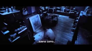 Nonton Invocando Al Demonio   Possession Of Michael King   Trailer Film Subtitle Indonesia Streaming Movie Download