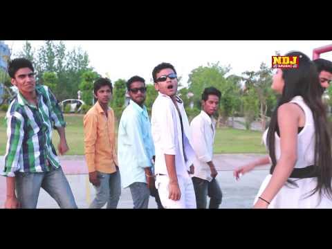 Video Teri Jasi Hoor Pari - New Haryanvi Songs 2015 - Haryanvi Dj Song - Mohit Sharma download in MP3, 3GP, MP4, WEBM, AVI, FLV January 2017