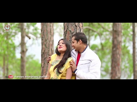 Video Latest kumauni Song utraini kautik  Album Jhumkyali Singer Pappu Karki Meena Rana download in MP3, 3GP, MP4, WEBM, AVI, FLV January 2017