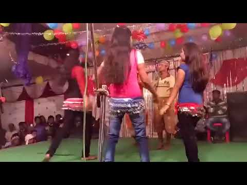 Video Mishir ji tohke mal bada thanda download in MP3, 3GP, MP4, WEBM, AVI, FLV January 2017