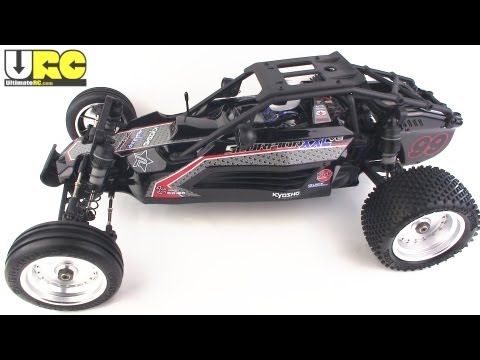 Kyosho - URC is as active as ever at http://UltimateRC.com/forums/ ! If you have RC-related questions or want to share your own experiences, sign up for the free & fr...