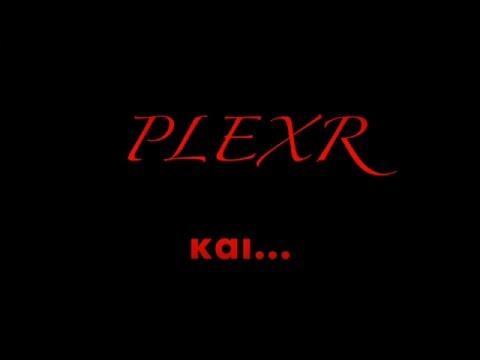 PLEXR και Αφαίρεση Μελαγχρωστικών Κηλίδων Προσώπου