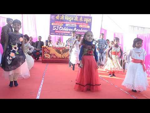 Video chandu ki chachi song dance in small child (shree ji children sr. sec. school download in MP3, 3GP, MP4, WEBM, AVI, FLV January 2017