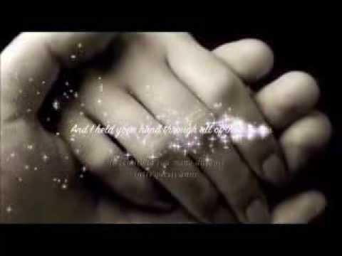 my immortal (con traduzione in italiano) - evanescence