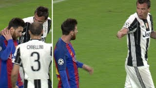Download Video FC Barcelona Fights! 2016/2017 (Part 2) MP3 3GP MP4