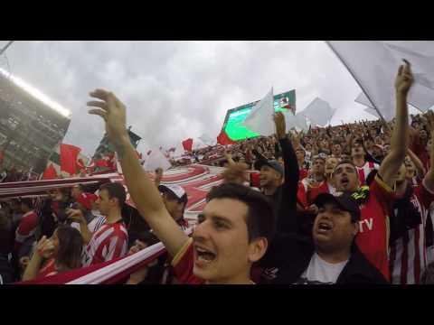 La Web Oficial de La Hinchada de Estudiantes - Los Leales - Estudiantes de La Plata