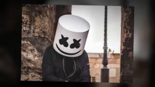 om telolet om - Dj Marshmellow