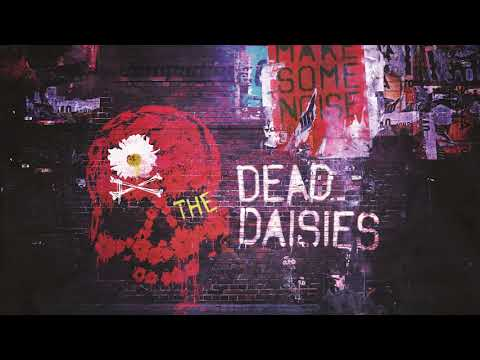 The Dead Daisies - We All Fall Down