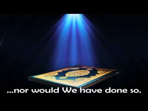 Surah Yasin(full)-shaikh Mishary Rashid Al Afasy