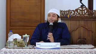 Video Tabligh Akbar Cilegon - Investasi Dunia Akhirat - Khalid Zeed Basalamah MP3, 3GP, MP4, WEBM, AVI, FLV Oktober 2018