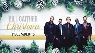 Gaither Christmas Homecoming 2018 @ BCS Arena