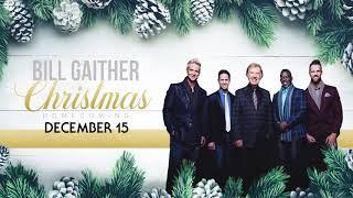 Gaither Christmas Homecoming 2018 @ BCS Arena