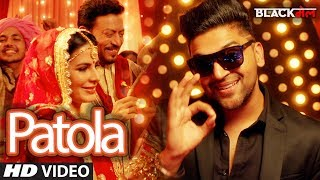 Video Patola Video Song | Blackmail | Irrfan Khan & Kirti Kulhari | Guru Randhawa MP3, 3GP, MP4, WEBM, AVI, FLV Mei 2019