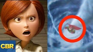 Video 10 Dark Theories In Disney Movies You May Have Missed MP3, 3GP, MP4, WEBM, AVI, FLV Juli 2018
