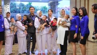 Video Vlog #3 - AIUEO Goes to Jakarta MP3, 3GP, MP4, WEBM, AVI, FLV Januari 2018
