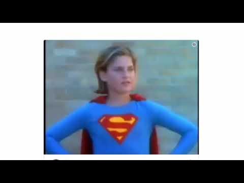 DC's latest Joker Joaquin Phoenix once played Superboy