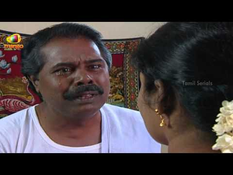 Varam Tamil Serial - Episode 15