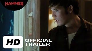 The Quiet Ones - UK Theatrical Trailer (2014) HD