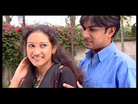 Kono Ashradarir Hate (কোনো অস্ত্রধারীর হাতে) by Monir Khan | Atanar Jibon Album | Bangla Video Song