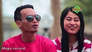RASA YANG TERSIMPAN - ARIF KURNIAWAN (Official Music Video) [HD]
