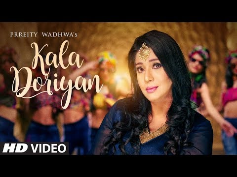 Kala Doriyan Songs mp3 download and Lyrics