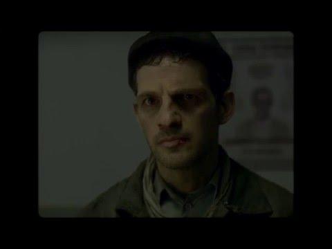 El hijo de Saul - clip 2?>