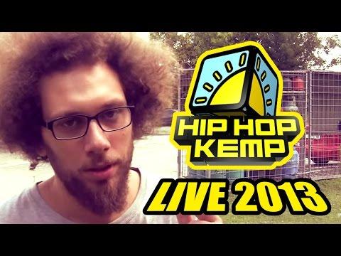 gey - Video z vystoupení MC Geye na 12. ročníku festivalu Hip Hop Kemp v Hradci Králové, doplněné o real gangsta záběry. MC Gey na Facebooku: http://facebook.com/p...