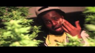 Muziekvideo van het nummer Marihuana Time door Silly van Higher Level Records.Deze video is gefilmd, gemonteerd en geregisseerd door Angelo Lagoeiro.
