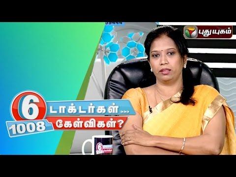 6-Doctorgal-1008-Kelvigal-29-03-2016-Puthuyugam-TV