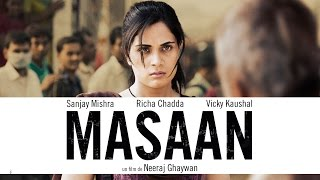 Nonton Masaan Movie Review   Fly Away Solo Film Subtitle Indonesia Streaming Movie Download