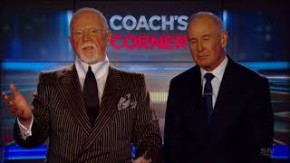 Video NHL Coach's Corner April 7th, 2018 MP3, 3GP, MP4, WEBM, AVI, FLV Juli 2018