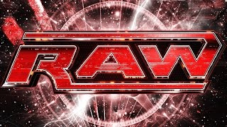 Nonton Wwe Raw 30 January 2017 Live Stream Full Show Monday Night Raw 1 30 17 This Week Film Subtitle Indonesia Streaming Movie Download