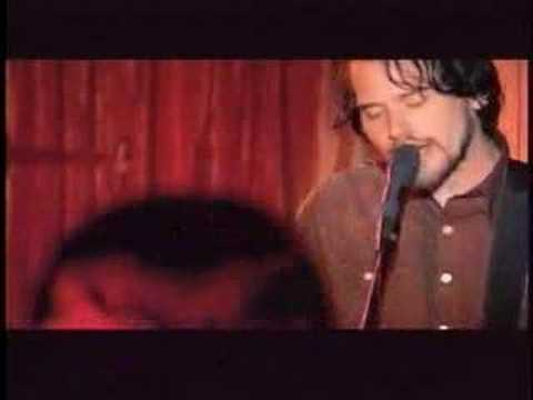 Silversun Pickups - Lazy Eye (Official Video)