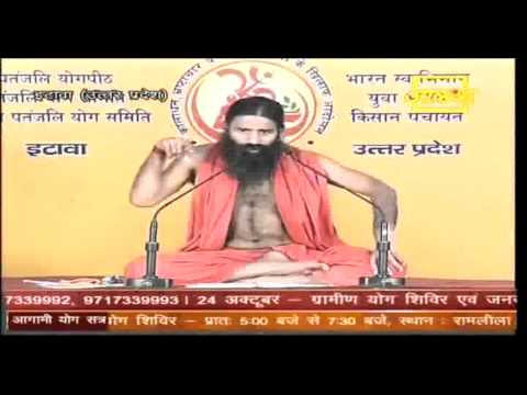 Video Permanent Cure of Heart Problem. download in MP3, 3GP, MP4, WEBM, AVI, FLV January 2017