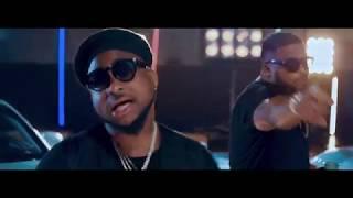 Video Larry Gaaga  - Doe ft. Davido(OFFICIAL VIDEO) MP3, 3GP, MP4, WEBM, AVI, FLV Agustus 2018