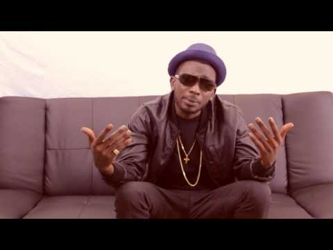 Mr. May D - Tanx A lot (Promo Video)
