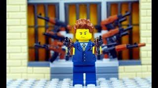 Video Lego Agent MP3, 3GP, MP4, WEBM, AVI, FLV Januari 2019
