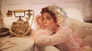 Santa Baby - Lindsey Stirling