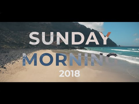 MIQRO & MAIQEL feat  MAT MAZUR - Sunday Morning 2018